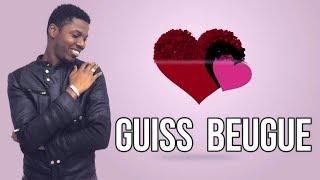 KANE DIALLO - GUISS BEUGUE