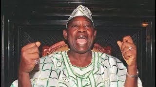 List of MKO Abiola's businesses ruined after June 12 presidential election