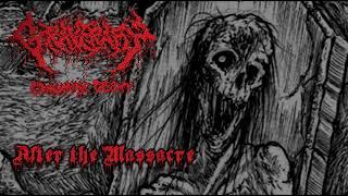 Graverape - Exhuming Decay (Full Album)