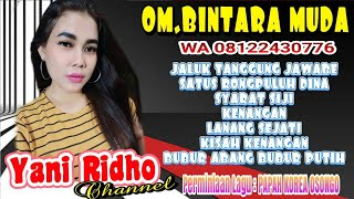 Download Lagu TEMBANG PANTURA PERMINTAAN PAPAH KOREA OSONGO | VOC. YANI RIDHO COVER mp3