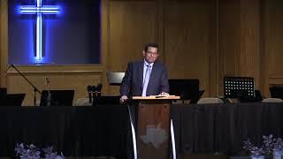 Verdades Para Ser Consideradas Proverbios 13 - Pastor Noe Mendoza