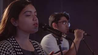 Levi's® Band Hunt 2018 - D3sak Senja - Dimensi Antara Kita