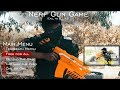 Nerf Gun Game: Free for All 3.0 | First Person in HD!