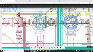 "Webinar on ""How to Reduce Cost in Reviewing and Managing Engineering Drawings (AutoCAD)"""