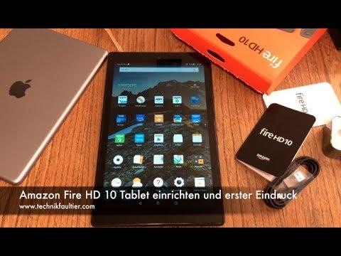 amazon-fire-hd-10-tablet-einrichten-und-erster-eindruck