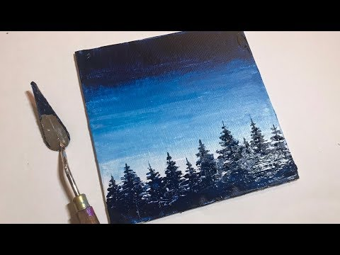 ocean watercolor painting tutorial watercolor ideas for beginners youtube ocean watercolor painting tutorial
