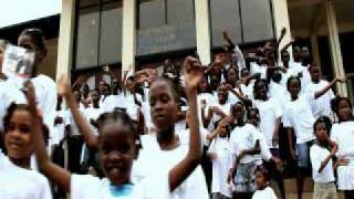 Koyeba ft Angelo King - Afu sensi