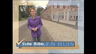 Een eigen huis 1999