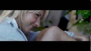 Смотреть клип Мураками - Капуста