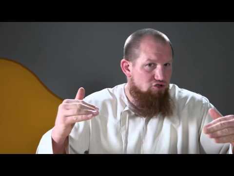 Die Sira Teil 14 - Die Jugend des Propheten Muhammad a s s