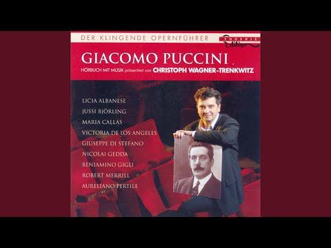 Gianni Schicchi: Duett - Finale