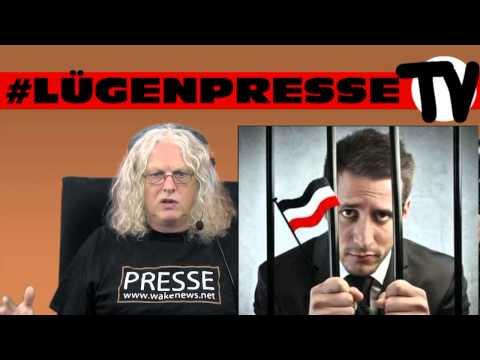 #Lügenpresse TV