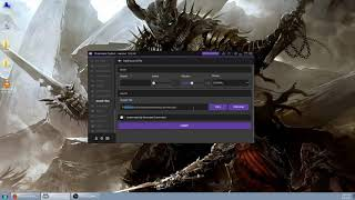 How to add Sound Effects with Streamlabs Bot by commands for Streaming