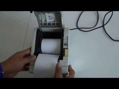 reparacion-impresora-epson-tm-t88iii-posibles-averias