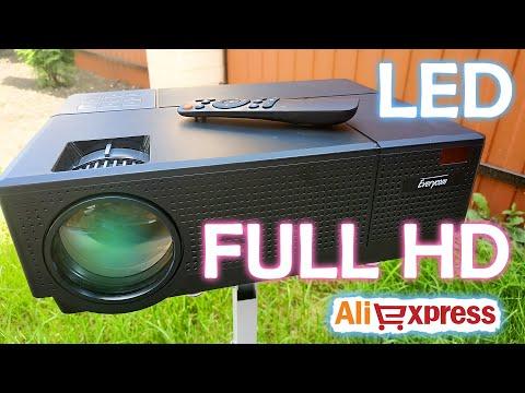 FULL HD LED