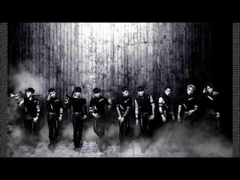 AlphaBAT - Tantara (딴따라) [3D Audio]