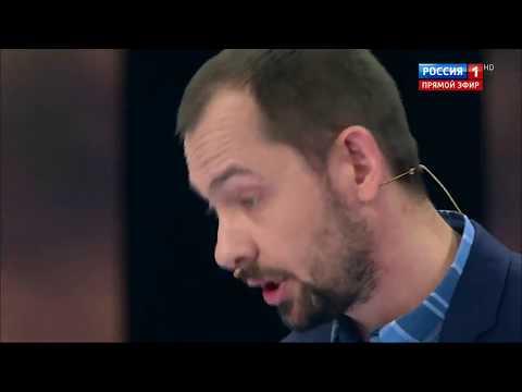 Цимбалюк Украинская армия