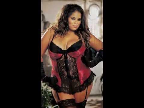 Голые толстушки и толстухи Толстые женщины на фото эротики