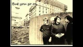U2 October WITH LYRIC
