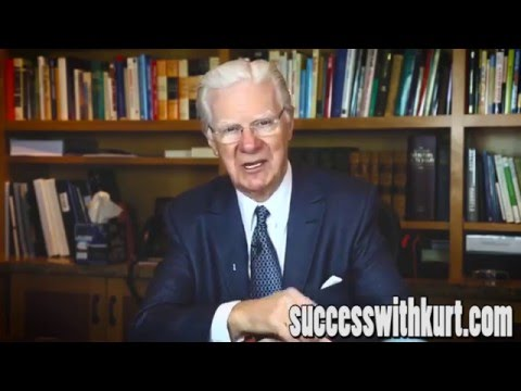 Bob Proctor How To Think Right Bob Proctor You Were Born Rich Audiobook