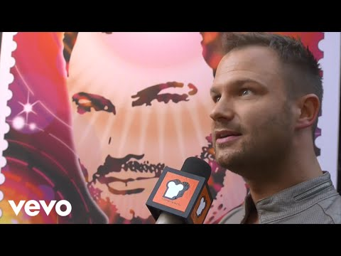 Dash Berlin - Highest new entry in DJ Mag ever | 2014 | Toazted