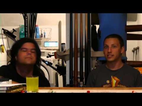 Bill Finger Gets Batman Credit   Slightly Unprofessional Podcast