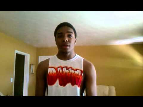 Darius blount