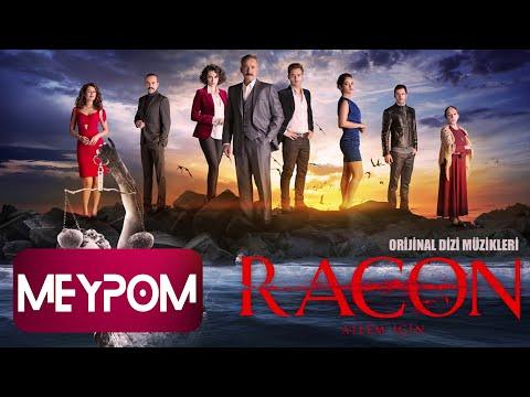 Hasan Özsüt - Yağmur'un Raconu (Official Audio)
