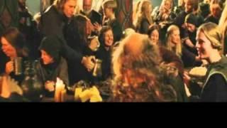 Der Herr der Ringe - Was wollen wir trinken HQ