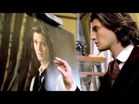 Top 10 Notes  The Picture of Dorian Gray   YouTube Top 10 Notes  The Picture of Dorian Gray