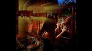 BETTY TROUPE - El espejo (Audio masterizado 320 kbts by LunaTecnoPoP)