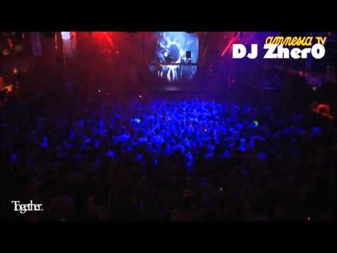 Best house dance music 2012 tech house 2012 new for Best house hits