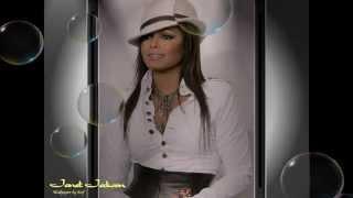Janet Jackson Would You Mind