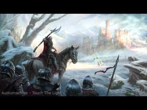 Epic Battle Music VII
