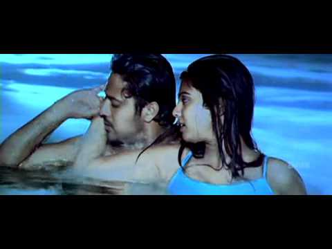The Pool Full Movie In Hindi Mp4 Download