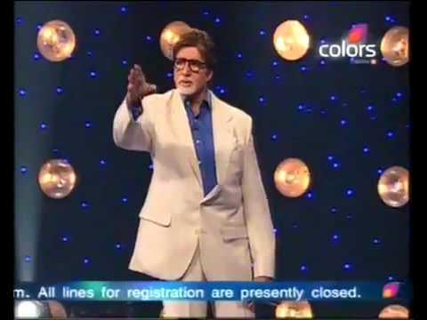 agnipath poem video read by amitabhbachchan on stage function