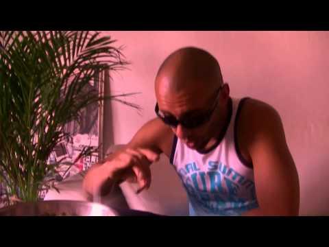 GPC - Komm nicht klar [Video] HD