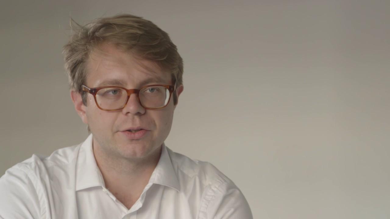 kuuluisa merkki laaja valikoima hyvä palvelu Juha Leppänen on basic income, automation and data ownership in the Nordic  countries