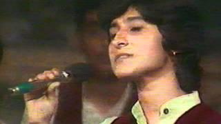 Sohail Rana - Mona - Daak Babu