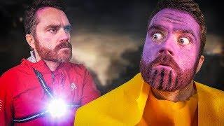 AVANTO Chest Light Review