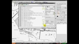 Скидання карти в Delta Digitals / Заброс карты в Delta Digitals