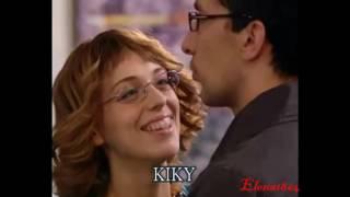 Андрей и Катя- История