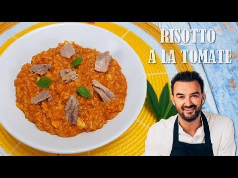 tous-en-cuisine-#69-:-je-teste-le-risotto-a-la-tomate-de-cyril-lignac-!