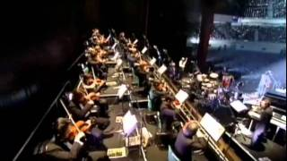 Cover images Yamazaki Masayoshi - One More Time, One More Chance (live with orchestra)