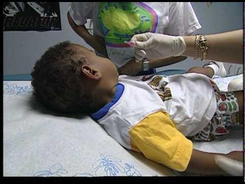dr bob sears vaccine schedule pdf