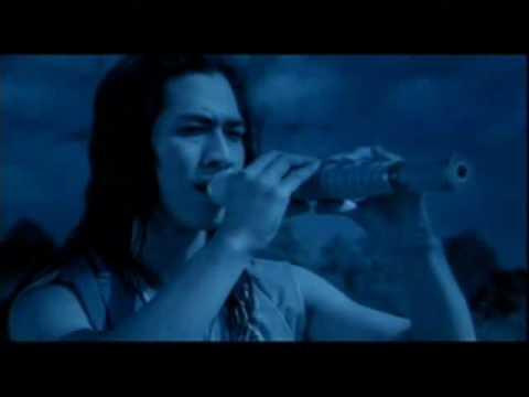 Phra-Apai-Mani พระอภัยมณี ๙ หนีนางผีเสื้อ ๔