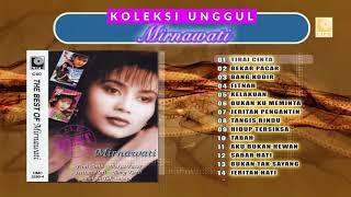 Koleksi Unggul Mirnawati