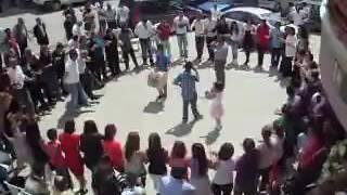 Vadi - Dik Horon Davul Zurna - İmranlı - KUZEY SİVAS HORONLARI SUŞEHRİ İMRANLI GÖLOVA AKINCILAR