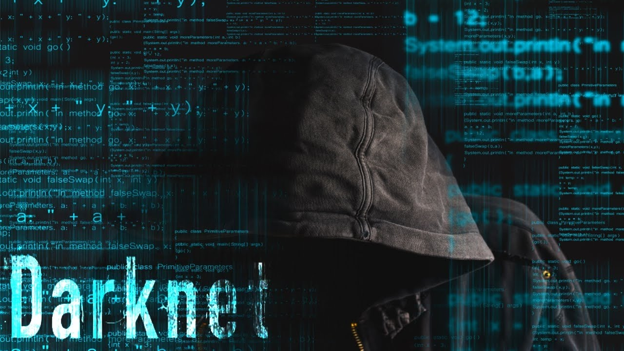 Darknet 01 google chrome для tor browser гирда