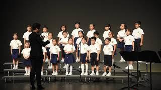 Publication Date: 2019-07-03 | Video Title: 東華三院鶴山學校2019年「鶴・藝」綜合晚會 - 音樂大合奏